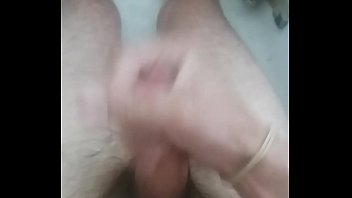 in sis shower fucked little 3d porn gif