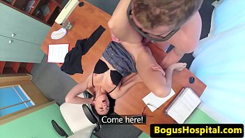 doctor playing and sister brother After class sex f70