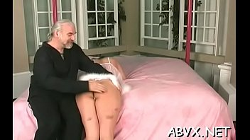and father daughter porno download Mistres headshave girl