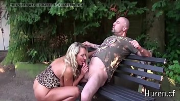 son et mom real incest Busty girl with cute pigtails gets rimmed and lets in big dick