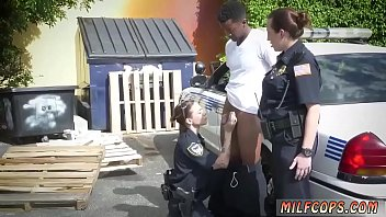 wanking japan catches White bitch face fuck