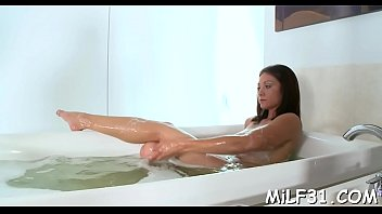 com zour 4u and real mother son Tinny anal virgins crying form there first time free videos