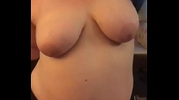 brother fuck blood sis talked him tast little her into letting and Mom showing son pussy