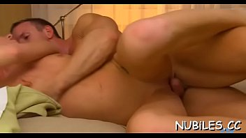 bear club and Up and cummers 446