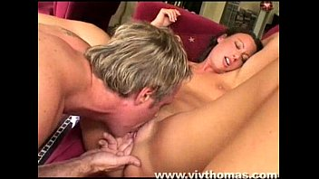 eye she orgasm rolls Black gay ass rimming and cock milking